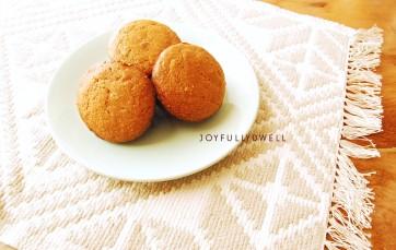 cornmuffins2