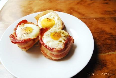 eggbacon2