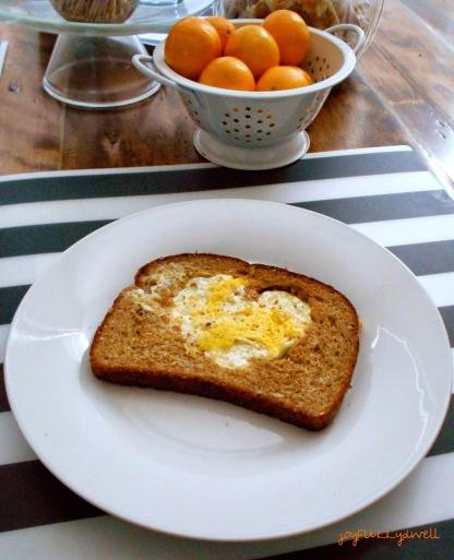 egginbasket3