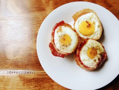 eggsbcon3