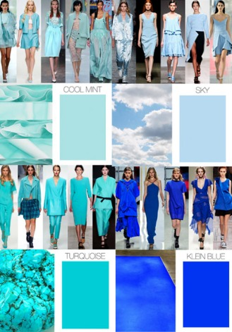 SS15-ColorTrends-W-1