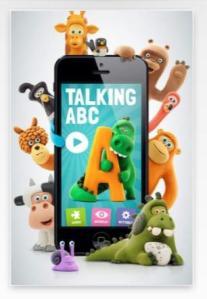 talkingABC